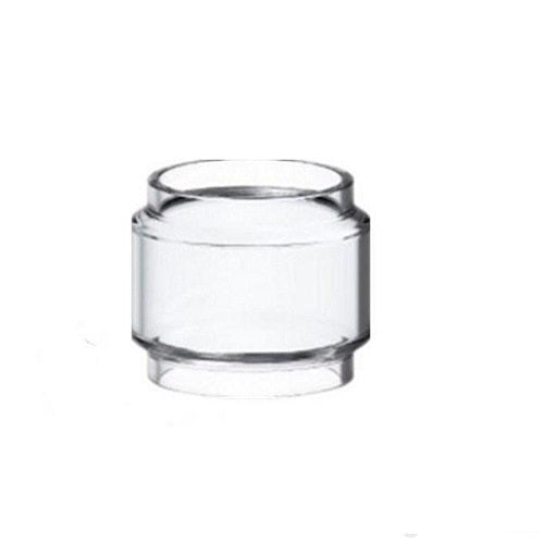 Aspire Cleito Pro Replacement Glass (4.2ml) - Best4ecigs Vape