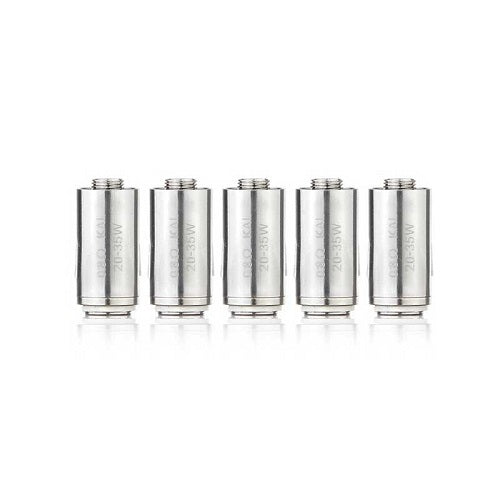 Innokin Slipstream Coils (5 Pack) - Best4ecigs Vape