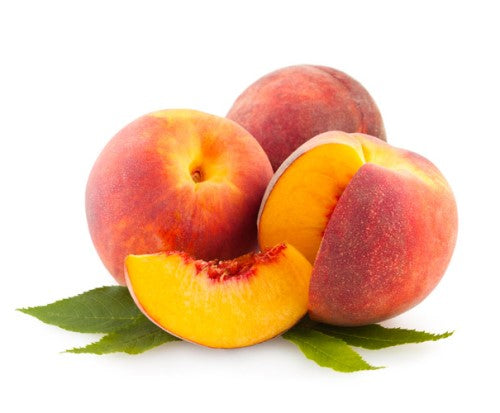 Juicy Peach Short Fill by Best4ecigs (50ml) - Best4ecigs Vape