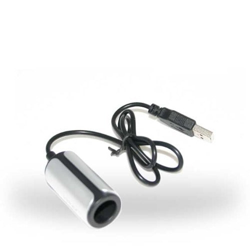 Magnum Series Bullet USB Charger