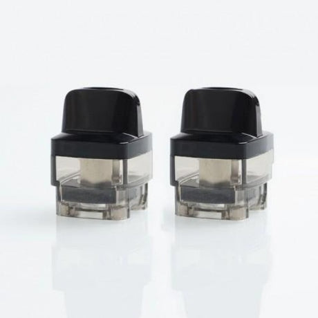 Vinci Replacement Pods by VooPoo (2 pack) - Best4ecigs Vape