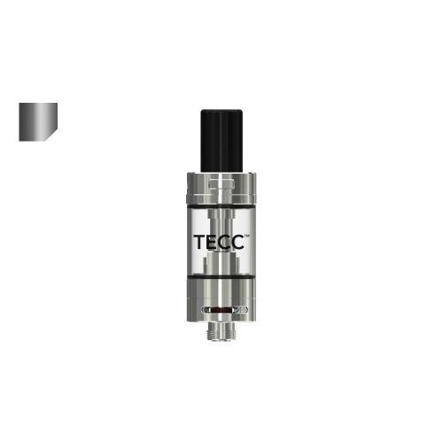 Slider CS Air Clearomizer (2ml)