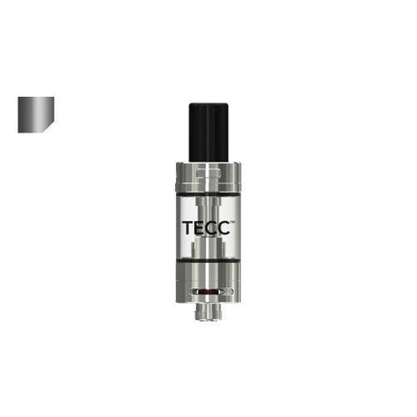 Slider CS Air Clearomizer by TECC (Eleaf) - Best4ecigs Vape