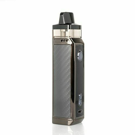 Vinci X Pod Kit by VooPoo (70w) - Best4ecigs Vape