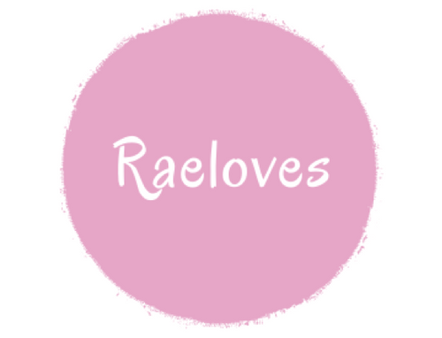Raeloves
