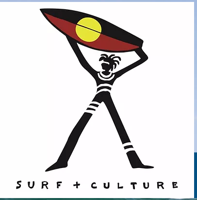 Get to know our friends at Juraki Surf