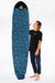 New! Bombora Boardsox®  Long Surfboard Cover