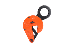 TIGER DRUM LIFTING CLAMP - CDL Ref: 240-6 - Hoistshop