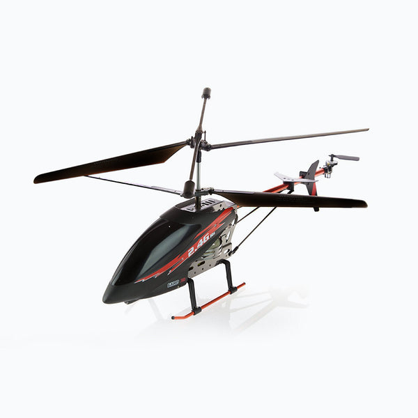 udiRC 2.4GHz Helicopter