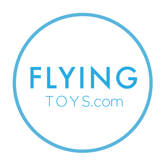 FlyingToys