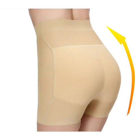 Butt Lifter - Sexy Slimming  Control Panties