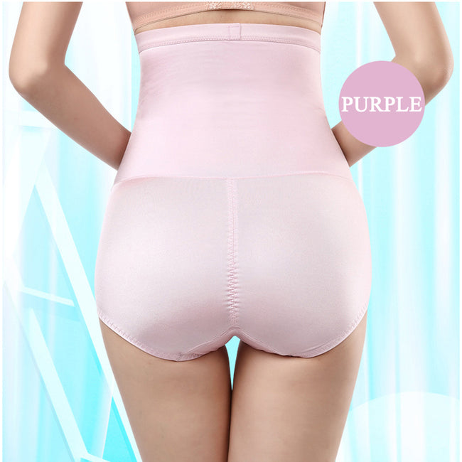 Butt Lifter - Breathable Thin Slimming Waist Butt Lifter