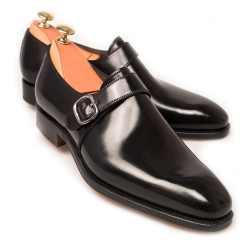 Dress Shoes - Italian Wedding Business Dress Shoes