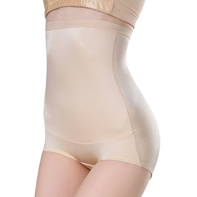 Butt Lifter - Ultra Thin High Waist Shaping Panties