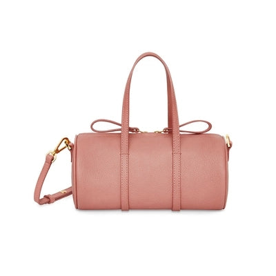 Bag - Female Adorable Little Fresh Style Messenger Bags