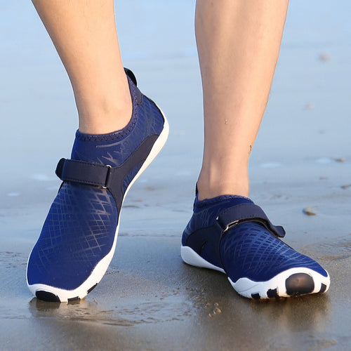 Beach Shoes - Outdoor Swimming Beach Shoes