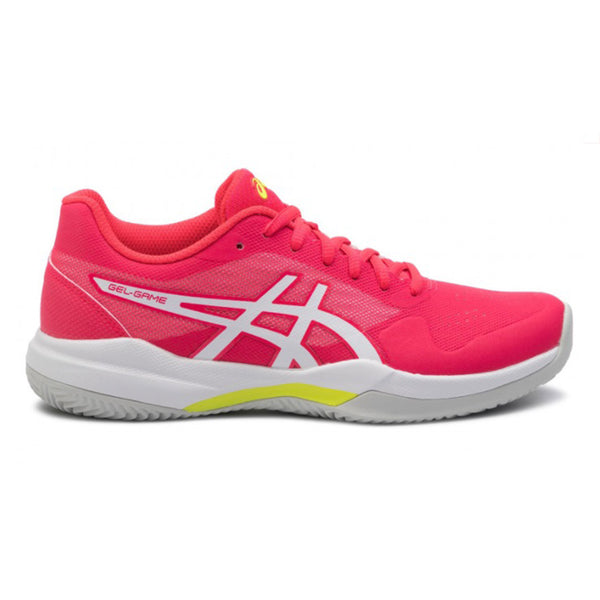 Asics 1042A038 Gel Game 7 Clay