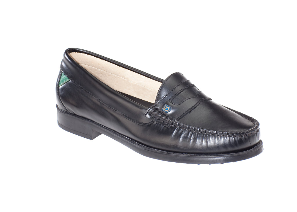 Dubarry Oxford