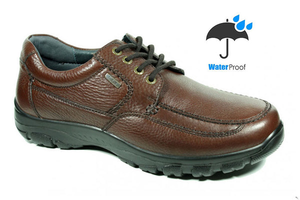 G-Comfort A-7825 Black Waterproof