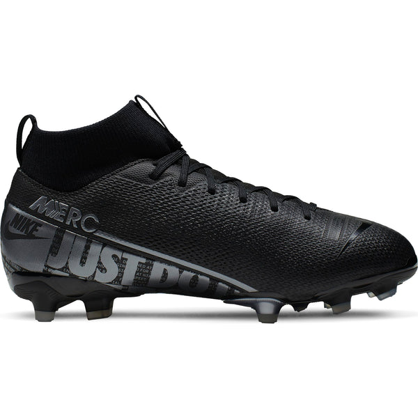 Nike AT8120 Jr Superfly Academy