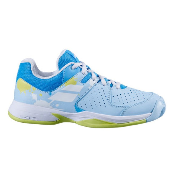 Babolat Pulsion All Court Jr
