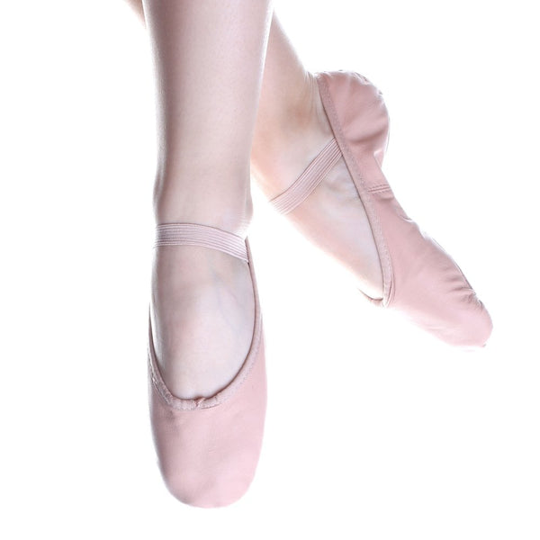 Ballet Pump BAE14 So Dance