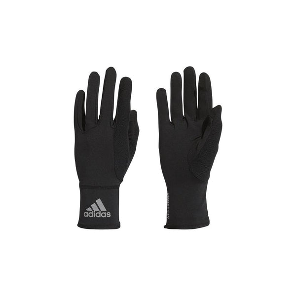 Adidas FM0206 A Ready Gloves