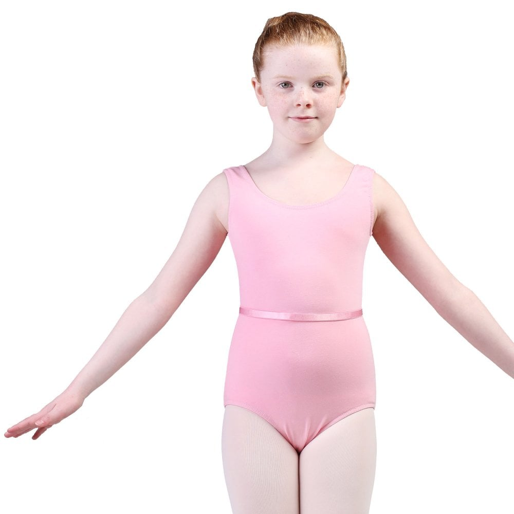 Ballet Leotard Amy Aimee