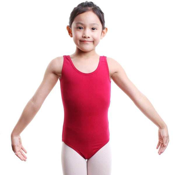 Ballet Leotard Molly
