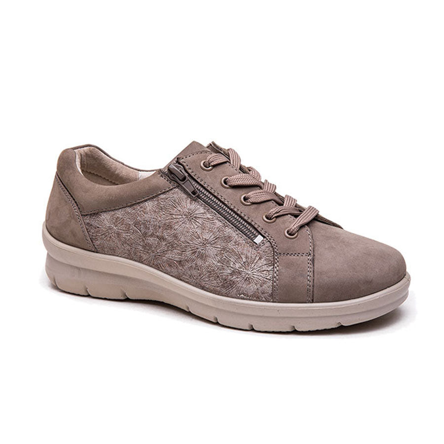 G-Comfort P-8211 Taupe