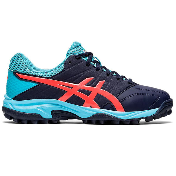 Asics P616Y Gel-Lethal MP 7 Hockey Shoe