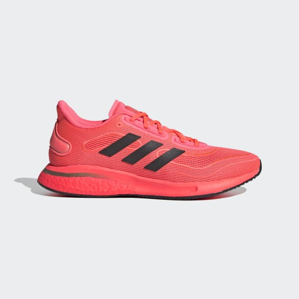 Adidas FW0704 Supernova Wm