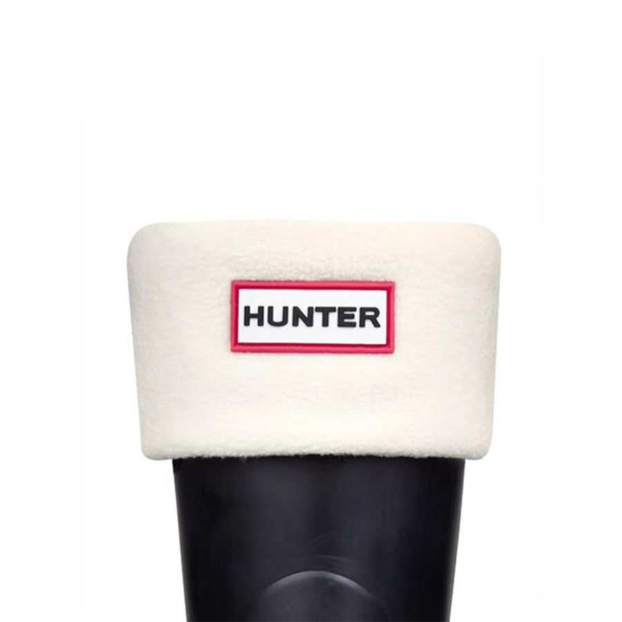 Hunter UAS3011AAA U BS Short CRM Cream