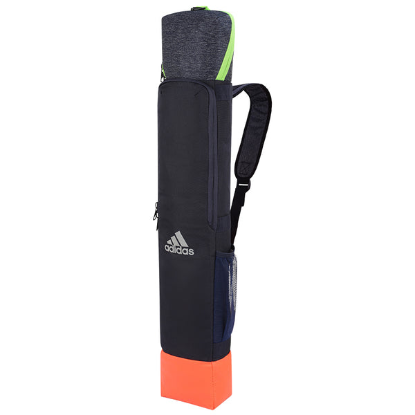 Adidas BD0409 VS2 Stick Bag