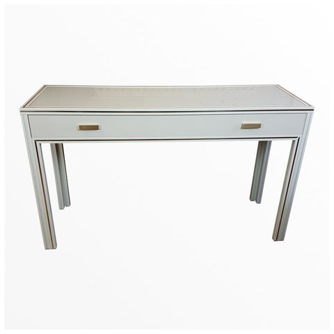 Furniture - Pierre Vandel Console Table
