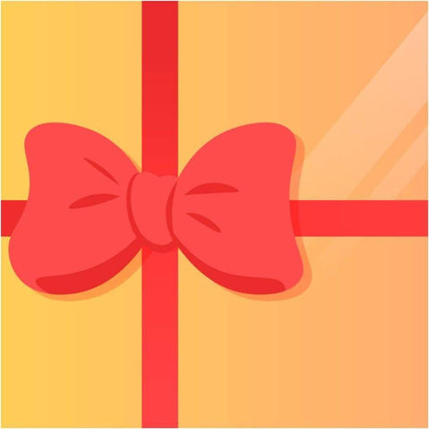Gift Card - Hayles Shop EGift Card