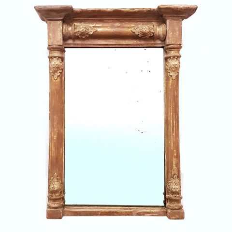 Mirrors - Regency Wall Mirror