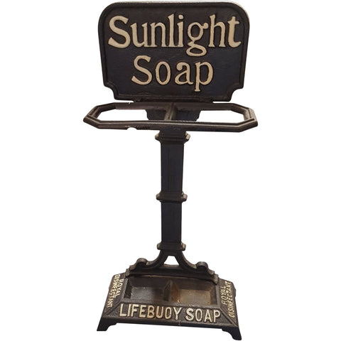 Miscellaneous - Sunlight Soap Stick Stand
