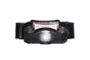 3AAA Vizion Z3 Headlamp