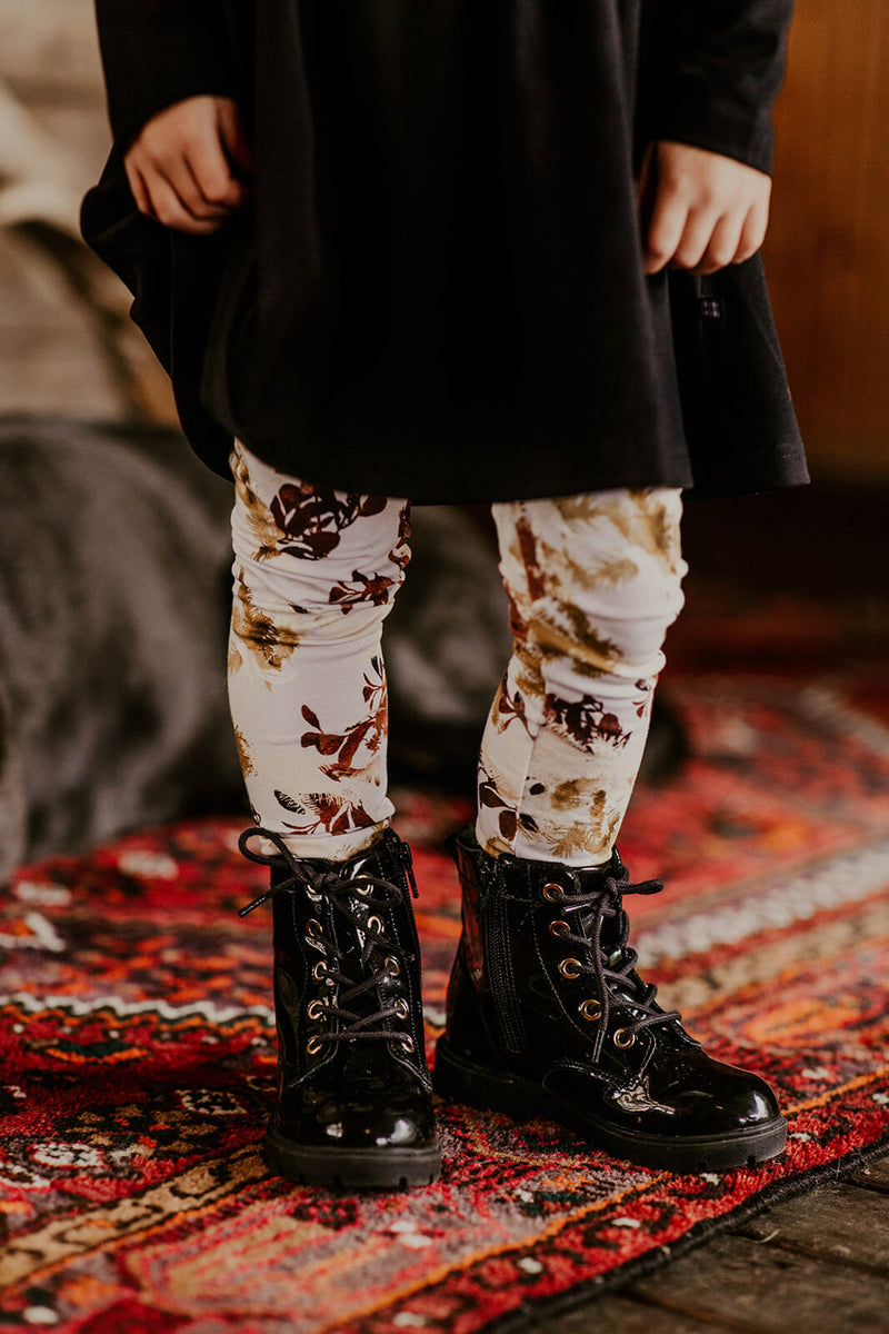 Twigs Leggings