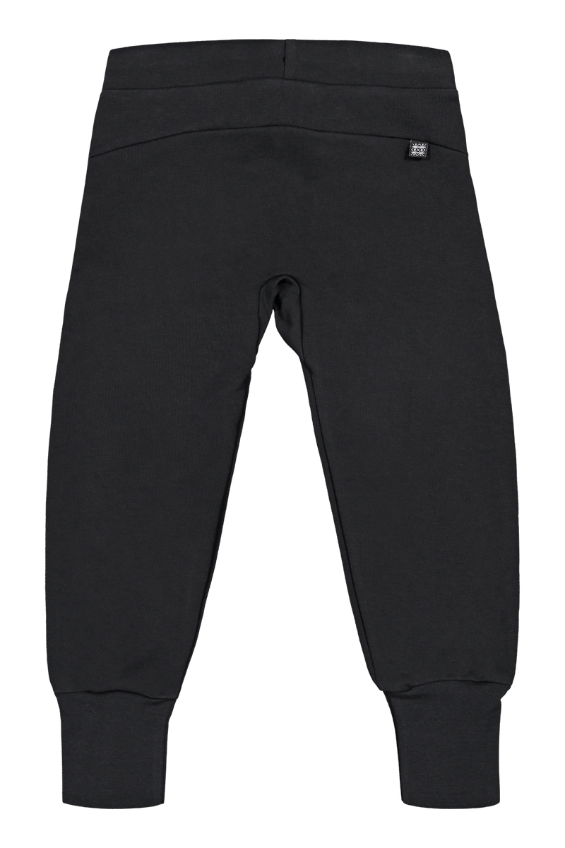 Swing Pants, Black