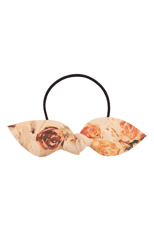 KAIKO x FMAM Hairband, Rose Yard
