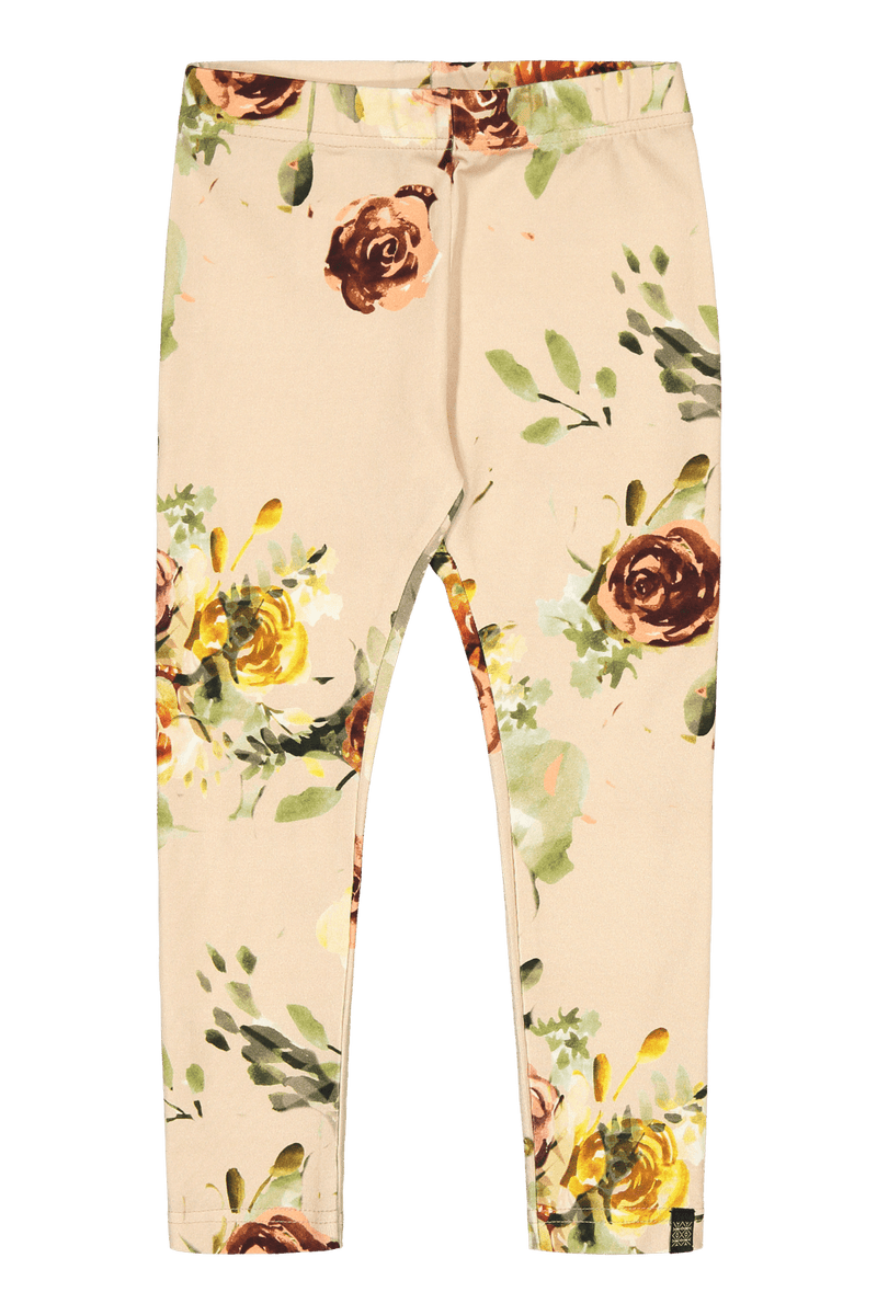 Rose Yard Leggings