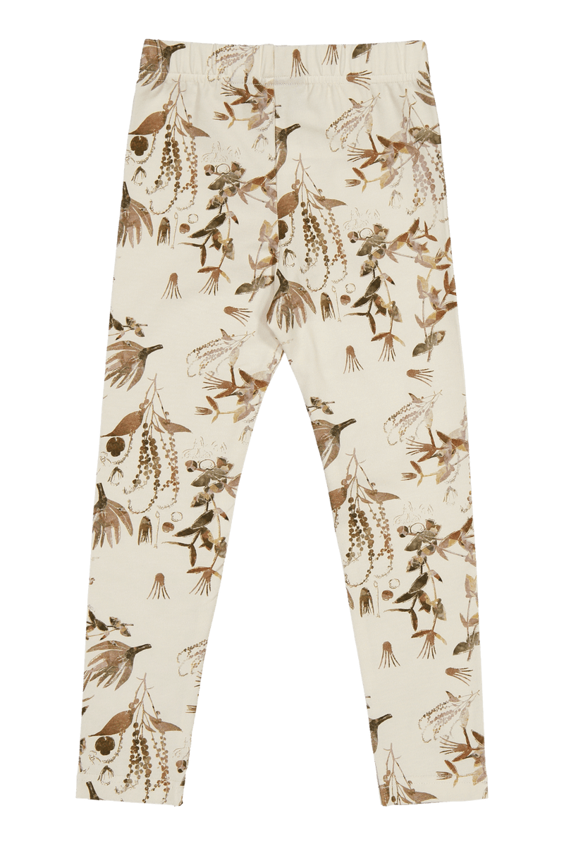Dried Botany Leggings