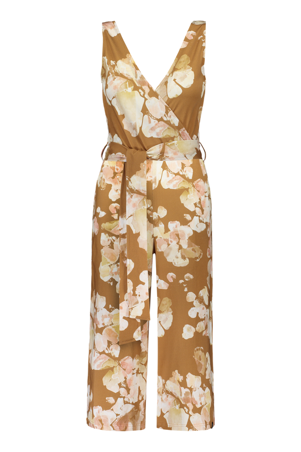 Jumpsuit, Marble Meadow