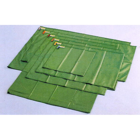 Multiglide Sheet