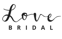 Love Bridal Co
