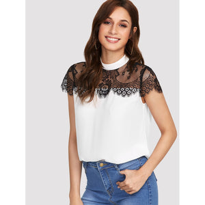 d9e3f306d25bff Women s Blouses   Shirts Online - Anabella (Anabella s Fashion ...