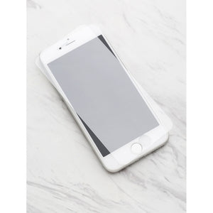 Tempered Glass Film Screen Protector For iPhone - Anabella's