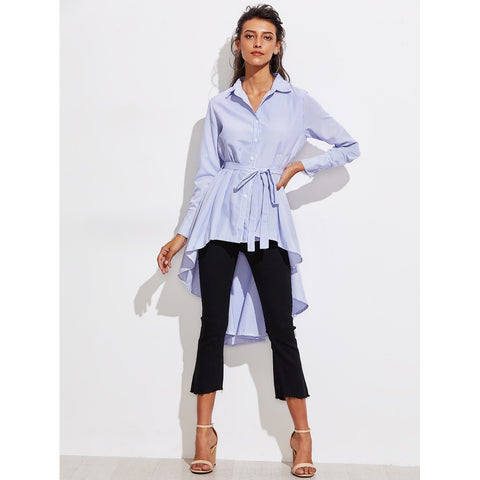 04274efb7a50c3 Women's Blouses & Shirts Online - Anabella (Anabella's Fashion ...